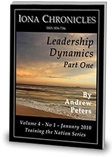 leadershipdynamicspartone-webimage5b