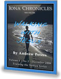 walkingwithjesuswebimage-sm