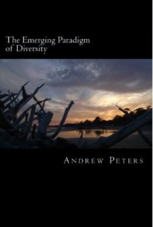 the-emerging-paradigm-of-diversity-by-andrew-peters